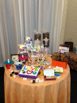 Weddingfair_2
