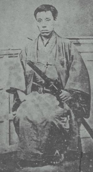 Takasugi