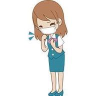 Yjimagerju1pebw